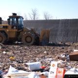 金沢市 埋立ごみ&粗大ゴミを戸室埋立場へ持ち込みました!🚚【自己搬入編】