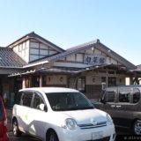"""志賀町・道の駅""""ころ柿の里しか""""にある直売所「旬菜館」で地元野菜をゲット!"""