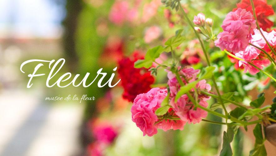志賀町の花のミュージアム「フローリィ」が異国すぎ。初夏のオーシャンビューガーデンに癒やされまくる。